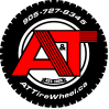 A&T Tire & Wheel Ltd