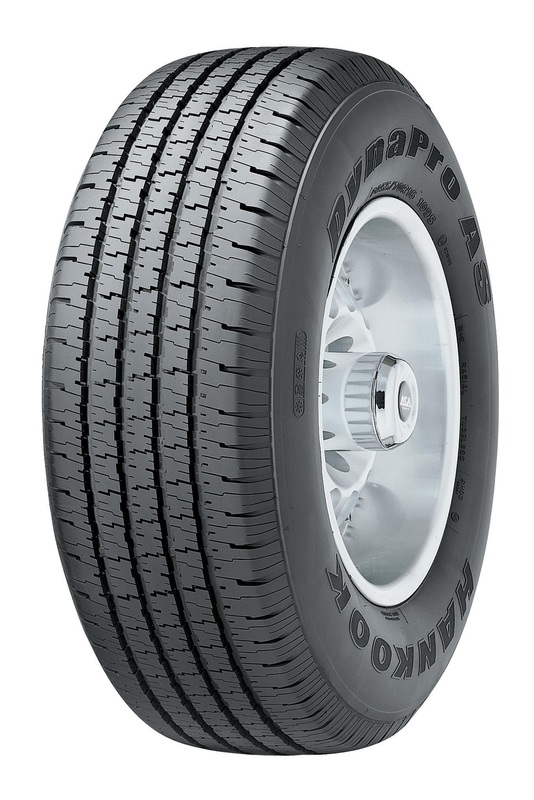 Hankook Truck Tires >> TRUCK TIRES - A&T Tire & Wheel Ltd
